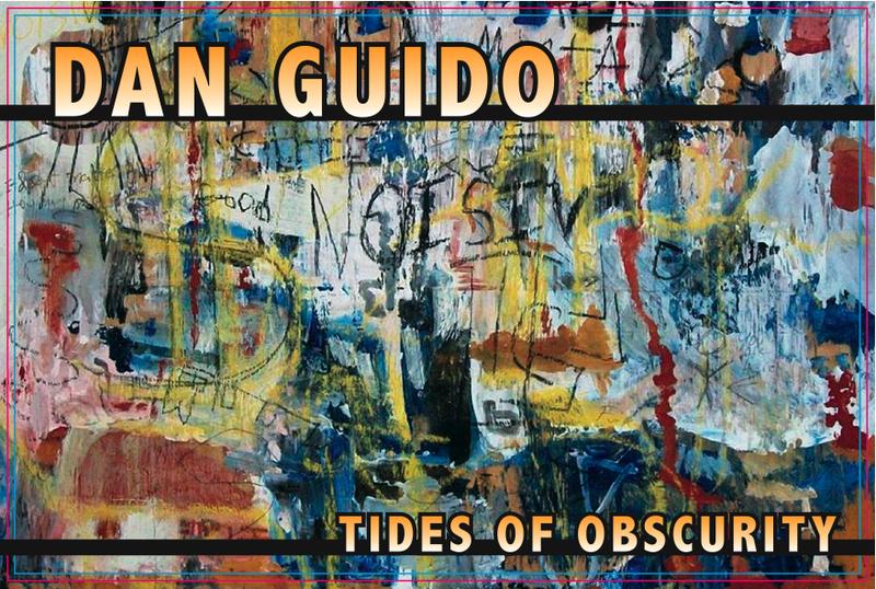 20131023200751-ripe_guido_invite_postcard6-2jpeg
