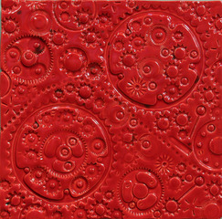 20131023205736-gears_darker_red_12x12
