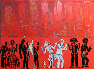 20131102193139-urban_dancers