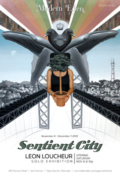 20131023224403-sentient-city-leon-final-web