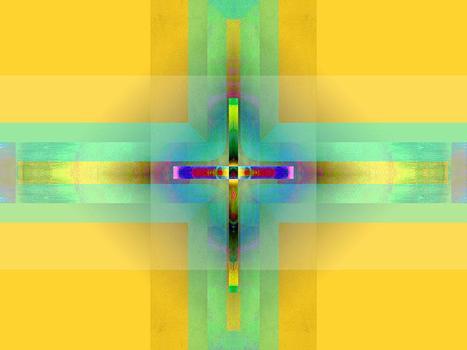 20131024031713-robert_mertens