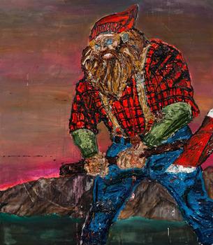 20131024161648-lumberjack