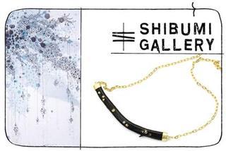 20131024164226-michi-shibumi-gallery-higashi-seiko-415