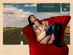20131025002618-the_highway_pinup