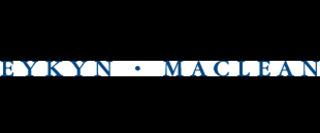20131025043910-eykyn_maclean_logo_blue