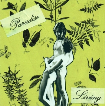 20131025132835-lovers_paradise__595x600_
