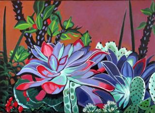 20131025194520-72cacti___succulents__12__oil__36x50img_0249