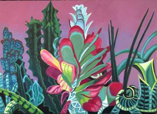 20131025195235-72cacti___succulents__13__oil__36x50img_0251