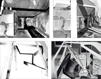 20131025211358-yna_untitled-4-studies_2013