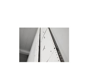 20131026010701-detail_1_website0