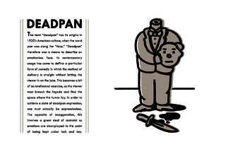 20131026012046-deadpan_front