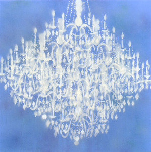 20131026034612-chandelier_blue_web