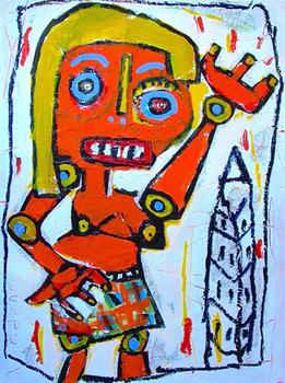 20131026171610-orange-song-450px