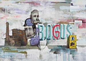 20131026185353-bogus_m