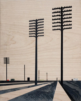 20131027031433-telephone-poles