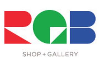 20131027140018-rgb_bigcartel_logo