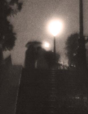 20131027162030-monmar