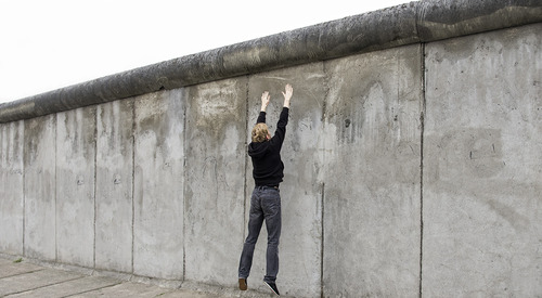 20131027200531-the_wall__after_j