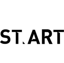 20131027230559-logo