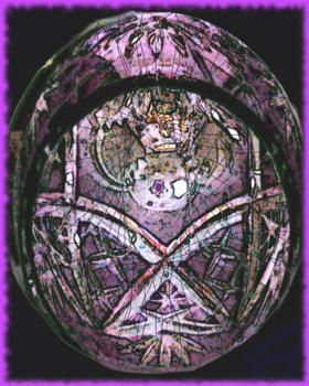 20131028003003-pupple_mindbend