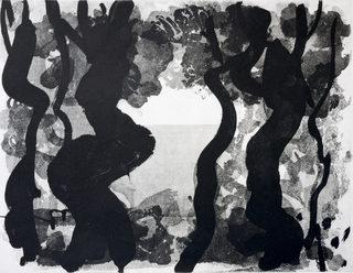 20131028154130-resika_through_the_trees__black_and_white