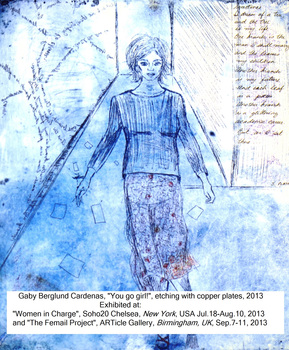 20131029074842-gaby_berglund_cardenas_you_go_girl___etching_with_copper_plates__watermarked_for_fb