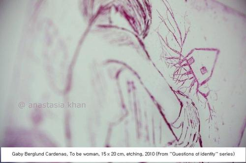20131029084956-to_be_woman_etching_by_anastasia_khan