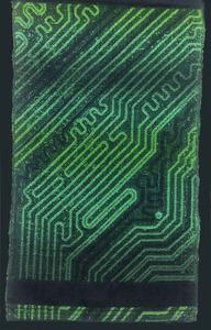 20131029092306-5kang_green_motherboard