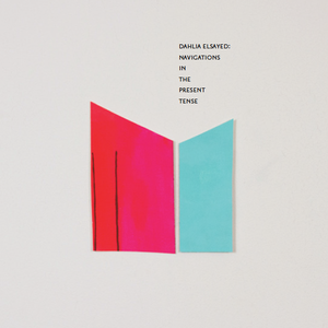 20131029170855-exhibition_catalogue