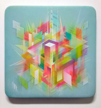 20120602134245-cubex