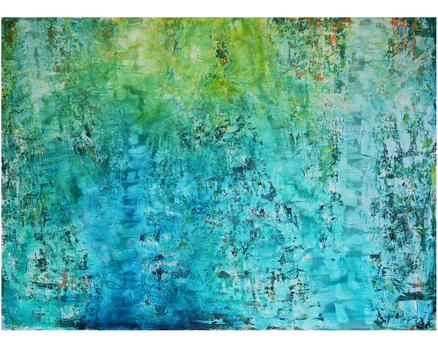 20131029222600-cut__oil_on_canvas__46__x_42__