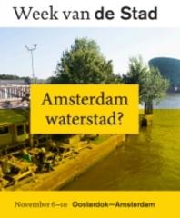 20131030173901-bannerwaterstad