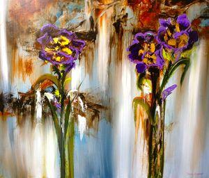 20131030220639-violetas_oto_ales