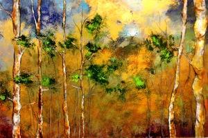 20131030221039-bosques_dorados