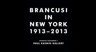 20131101055256-brancusi_homepage0