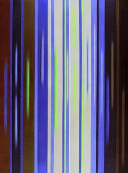 20131101163643-6