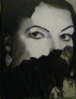 20131101174116-la_dame_en_noir_acrylique-30x40cm_150_