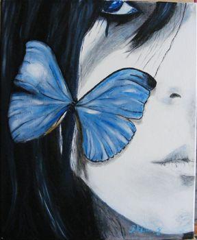 20131101174331-la_jeune_fille_au_papillon_acrylique_40x50cm_300_