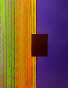 20131101195157-fallroom