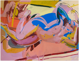 20131101210349-drfa_sawad_untitled__reclining_woman_ii___84_x_108_inches_ad_size