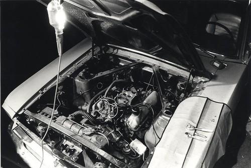 20131101231922-ruscha-1975-miracle-car-hood-jpg