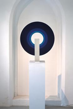 20131102000610-obelisk_02
