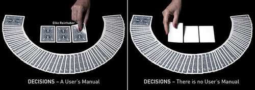 20131102140325-20_decisions_manual_titel