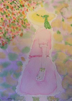 20131102165129-mademoiselle_rose_aquarelle_30x40cm_290_