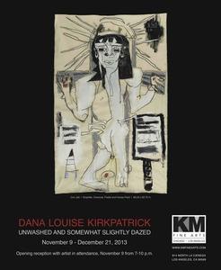 20131102190148-dana_louise_kirkpatrick