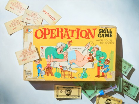 20131103034258-operation_game_by_k_henderson