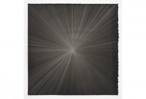 20131104092654-web_michelle_grabner_untitled_2008_graphite_and_gesso_on_paper