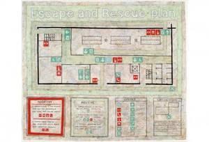 20131104093113-web_evans_escape_and_rescue_plan_2008_jcg3851
