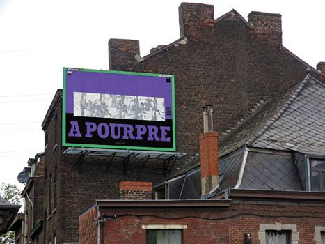 20131104150609-13-hc-billboard