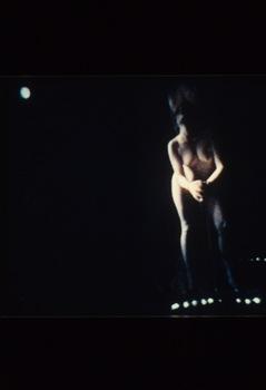 20131104162722-stripclubophelia